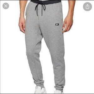 Men's Nike Jogger